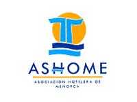 asHome