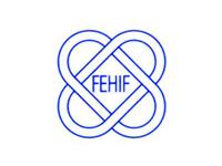 fehif