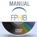 DVD FPHIB