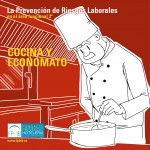 Portada_2_Cocina