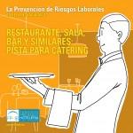 Portada_3_restaurante