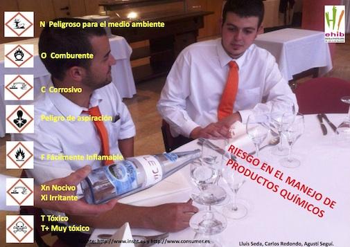 selCarteles2012_6