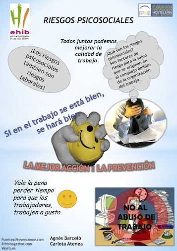 selCarteles2013_1