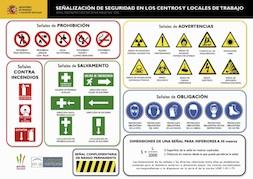 selCarteles2013_4