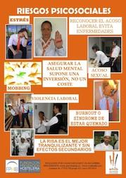 selCarteles2014_5
