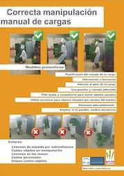 selCarteles2014_8