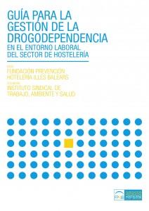 portada_guia_drogodependencia-210x295mm-page-001