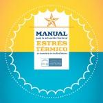 Portada manual para la actuación frente al Estrés Térmico en hostelería en las Illes Balears-page-001