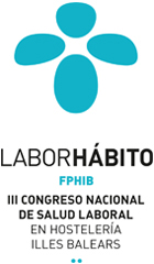 Laborhábito FPHIB 2016